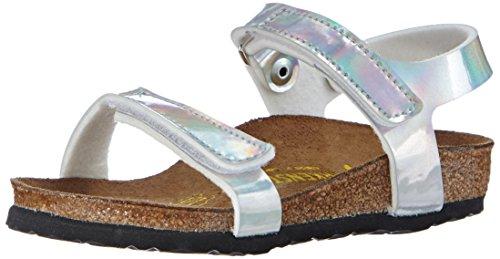 birkenstock-kids-yala-sandales-pour-fille-argent-silber-mirror-silver-32-eu