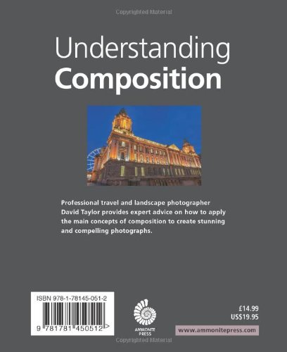 Understanding Composition (Expanded Guide Techniques)