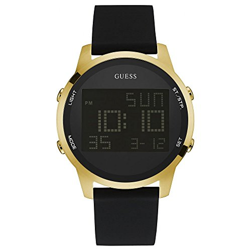 Guess W0787G1