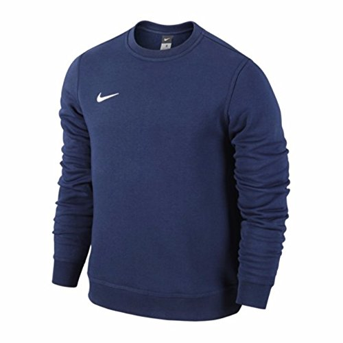 nike-club-team-t-shirt-manches-longues-encolure-ras-du-cou-m-multicolore-obsidian-football-white