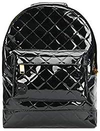 188d85e6bae7c Suchergebnis auf Amazon.de für  Kleiner schwarzer Rucksack ...