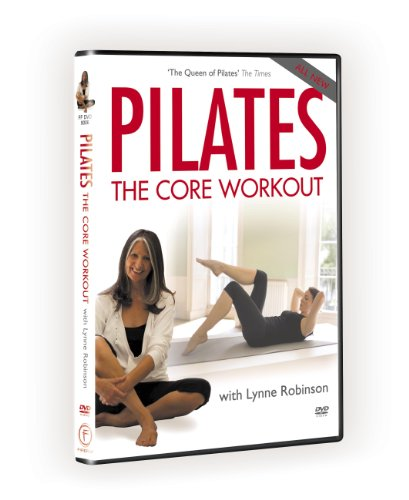 pilates-the-core-workout-with-lynne-robinson-dvd