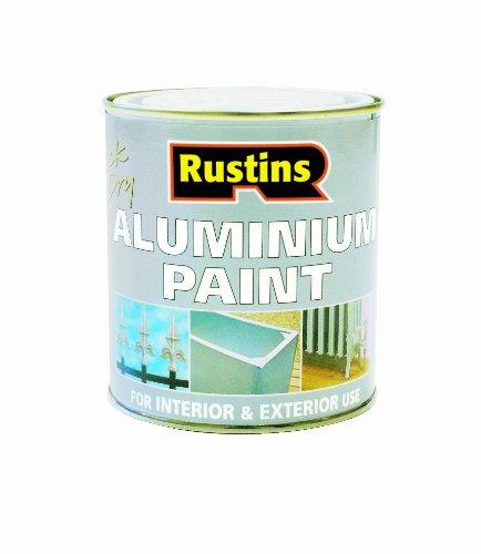 rustins-alptw500-500ml-quick-dry-aluminium-paint