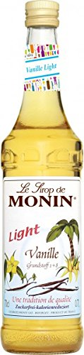 monin-sirup-vanille-light-zuckerfrei-700-ml