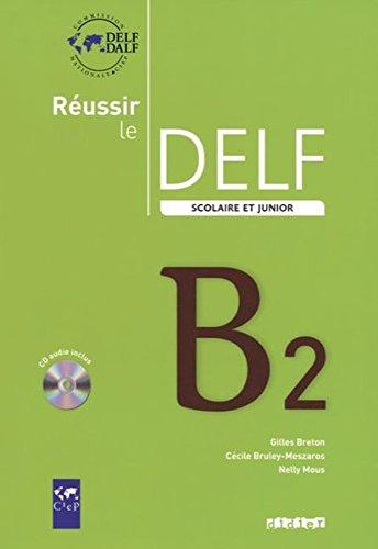 rajiv dixit books pdf download