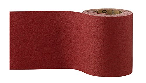 bosch-2609256b76-rouleau-abrasif-pour-bois-peinture-93-mm-x-5-m-p120