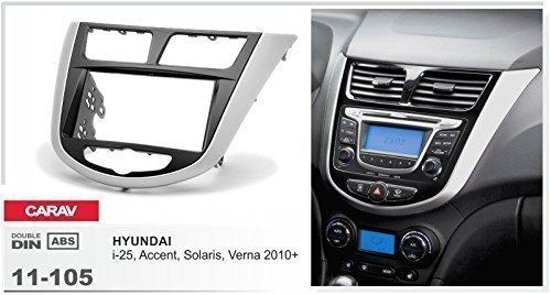 carav-11-105doble-din-para-radio-de-coche-para-hyundai-i-de-25de-accent-de-solaris-de-verna