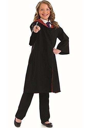deguisement enfant hermione