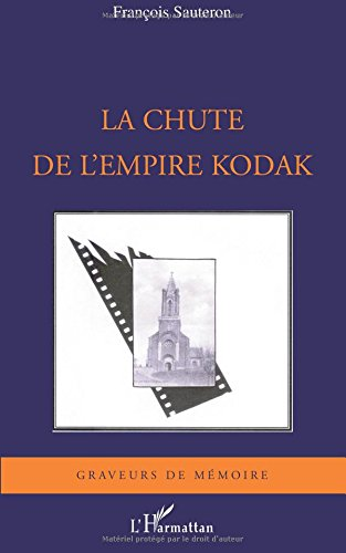 la-chute-de-lempire-kodak