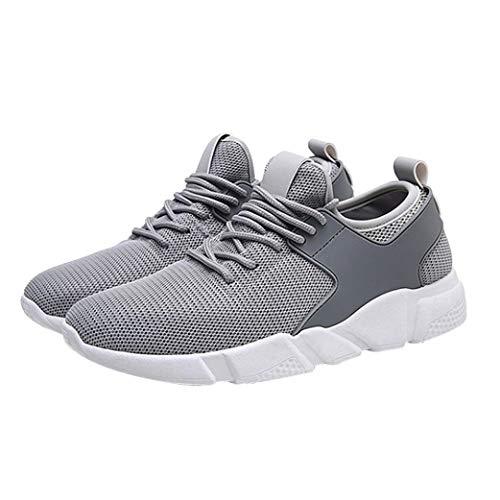 zapatillas mujer BBestseller zapatillas running vestidos playeros Zapatos de Seguridad para Mujer zapatillas de vestir Gym Shoes zapatillas