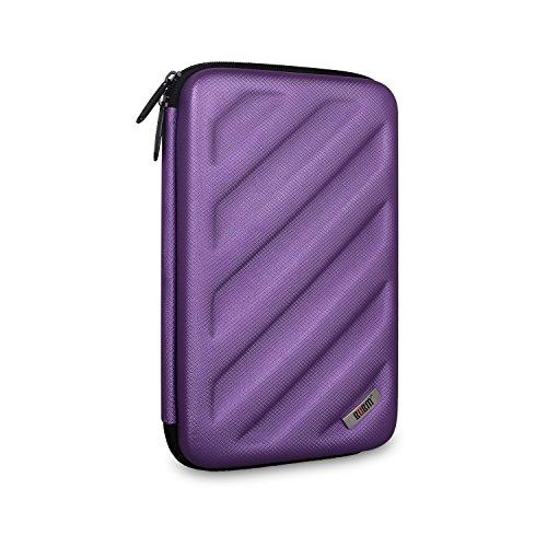 damai-portable-eva-hard-drive-case-electronics-accessories-travel-organiser-purple
