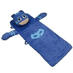 Giochi Preziosi PLJ00000 Saco de Dormir para bebé Niño - Sacos de Dormir para bebés, Imagen, Niño, 2 Mes(es), Lavado a máquina
