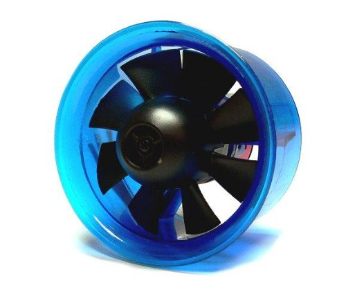 rcecho-aeo-aircraft-3900kv-brushless-motor-64mm-8-blade-electric-ducted-fan-edf-om119-con-rcecho-ful