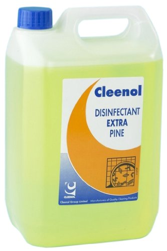 cleenol-062282x5-extra-strong-pine-disinfectant