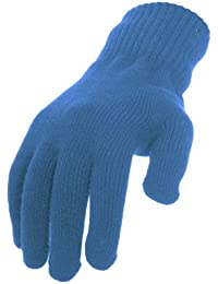 Urban Classics Handschuhe Knitted Gloves TB320