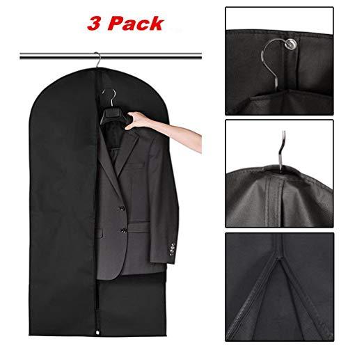 - Einfach Arbeitsplatz Kostüme