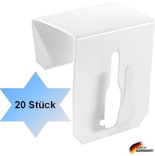 Supportiback Oreiller orthopédique thérapie Confort mémoire de Forme, ergonomie Confortable, Gel Frais dissipateur...