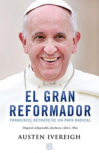 El gran reformador (NO FICCIÓN)