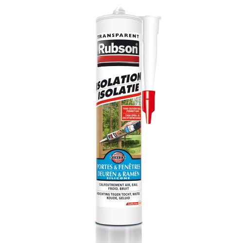 rubson-mastic-isolation-280-ml-transparent