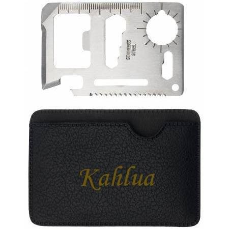 mehrzweckwerkzeug-mit-gravierten-halter-mit-namen-kahlua-vorname-zuname-spitzname