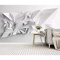 Amazon Fr Origami Voir Aussi Les Articles Sans Stock Papiers