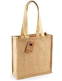 Amazon.co.uk  Jute - Handbags   Shoulder Bags  Shoes   Bags 49b0c2fe5b1