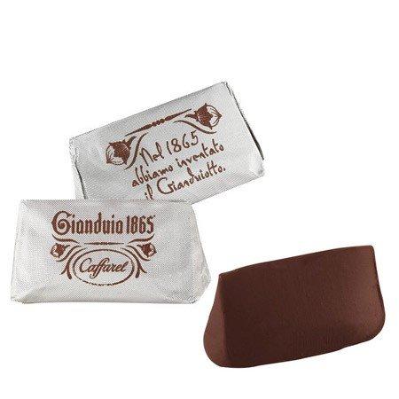 caffarel-gianduiotti-al-cioccolato-fondente-con-nocciola-piemonte-igp-sacchetto-kg-100
