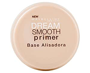 Maybelline Dream Smooth Primer by Maybelline