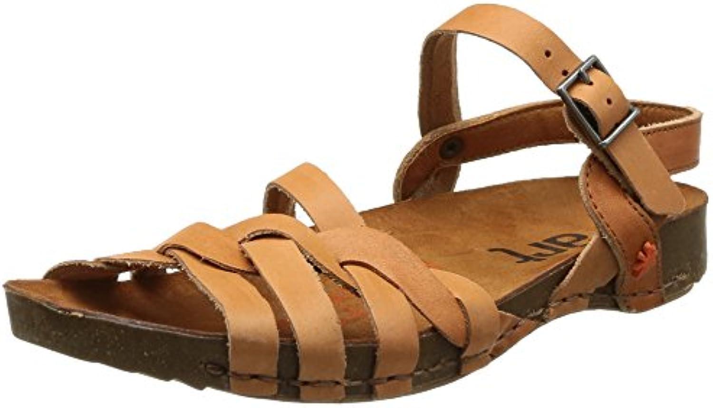 613e652676a942 l'art des femmes est que je respire respire respire fashion sandales  b00osafnq4 parent | Online Store 8fa5af
