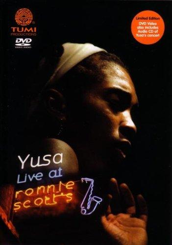 yusa-live-at-ronnie-scotts-cd-alemania-dvd