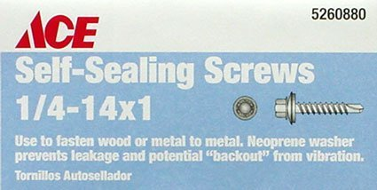 ace-drywall-screws-46013ace-self-drilling-sheet-metal-screws-hex-1-4-14-x-1-by-ace-hardware