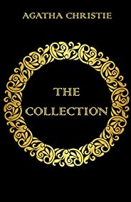 Agatha Christie: The Collection