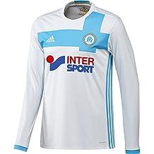 ensemble de foot Olympique de Marseille LONGUES