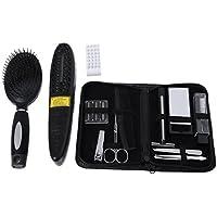 Kit de tratamiento de la lluvia para crecer el peine para detener la pérdida de cabello