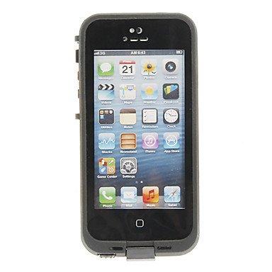 zzll151 3 Stück verpackt Anti-Glare LCD Screen Protector mit Reinigungstuch für iPhone 3/3GS KKKAOOL Screen Protector Anti Glare Lcd