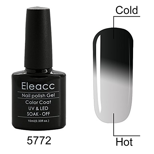 eleacc-10ml-gel-nail-polish-thermal-temperature-color-changing-soak-off-uv-led-lacquer-5772
