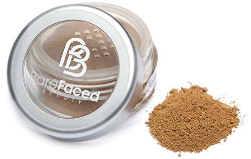 barefaced-beauty-fondotinta-minerale-in-confezione-da-viaggio-soft-25-g