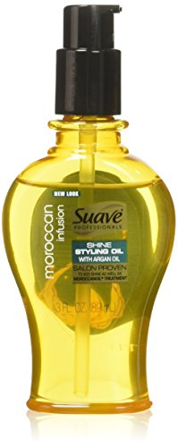 suave-professionals-styling-oil-moroccan-infusion-90ml-pack-of-1