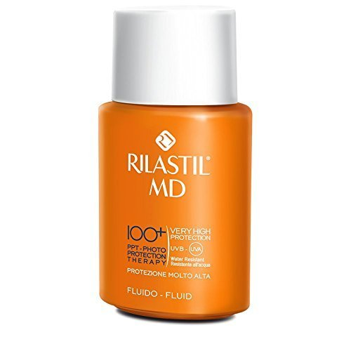 Rilastil solari MD 100 + 75 ml