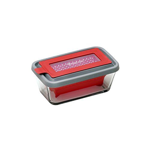 magic-capo-mcmc475rrd-magic-steam-475-c-microonde-cookware-red-by-magic-capo