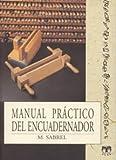 Image de Manual práctico del encuadernador (Aprendiz)