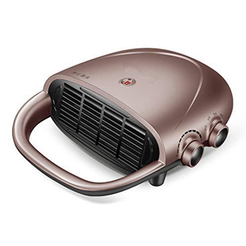 GM HEATER Calentador - pequeño Calentador Solar -