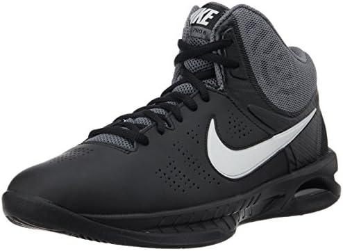 online store f8ecb 1aad1 Nike Air Visi PRO PRO PRO VI, Scarpe da Basket Uomo B00Q6Z89CO Parent    Vendita   Raccomandazione popolare   La Qualità Del Prodotto   Abile  Fabbricazione ...