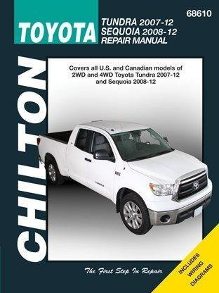 toyota-tundra-sequoia-automotive-repair-manual-chilton-created-by-haynes-manuals-published-on-july-2