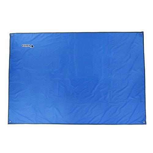 outad-multi-uso-stuoia-per-campeggio-picnic-contro-lumidita-azzurro-240-x-220-cm