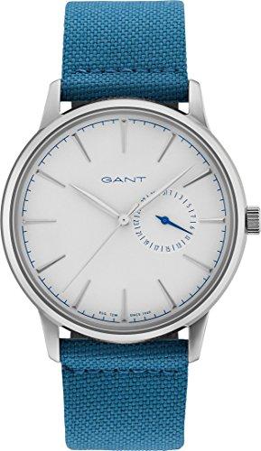 GANT STANFORD GT048002 Reloj de Pulsera para hombres