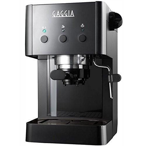 Gaggia RI8323/61 Macchina per Caffè