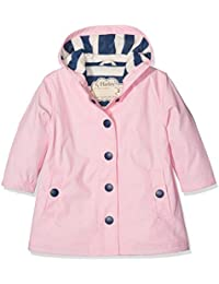 Hatley Girl's Splash Jacket
