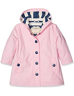 Hatley Splash Jackets, Chubasque