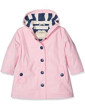 Hatley Splash Jackets, Chubasquero para Niños